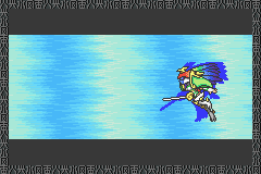 Digimon - Battle Spirit 2 - KAZEMON DIGIEVOLUTION!!! - User Screenshot